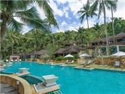 Andaman White Beach Resort - Thailand: Insel Phuket