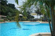 Khao Lak Sunset Resort - Thailand: Khao Lak & Umgebung