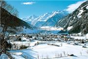 Alpenrose Rauris - Salzburg - Salzburger Land