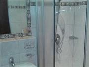 Pension Alpenruhe - Tirol - Westtirol & Ötztal