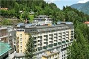 Mondi Holiday First-Class Aparthotel Bellevue - Salzburg - Salzburger Land