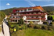 Bergkranz - Tirol - Stubaital