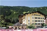 Hotel Gasthof Bräu - Tirol - Zillertal