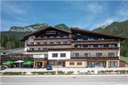 Alpenhotel Edelweiss Maurach - Tirol - Innsbruck, Mittel- und Nordtirol