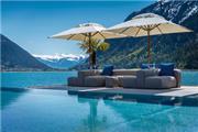 Entners am See - Tirol - Innsbruck, Mittel- und Nordtirol