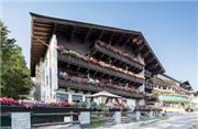 Der Kirchenwirt Reith - Tirol - Innsbruck, Mittel- und Nordtirol