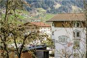 Kröll Hippach - Tirol - Zillertal