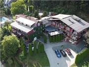 Landidyll Hotel Nudelbacher - Kärnten