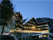 Scesaplana - Vorarlberg