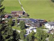 Schatzberg - Tirol - Innsbruck, Mittel- und Nordtirol