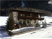 Pension Söldenkogl - Tirol - Westtirol & Ötztal