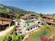 St.Georg Aschau - Tirol - Zillertal