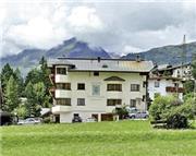 Zur Pfeffermühle - Tirol - Westtirol & Ötztal