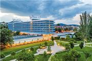 Danubius Annabella - Ungarn: Plattensee / Balaton