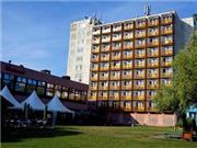 Magistern - Ungarn: Plattensee / Balaton