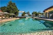 Premium Hotel Panorama Siofok - Ungarn: Plattensee / Balaton
