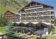 Mirabeau Zermatt - Wallis