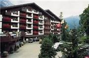 Sunstar Alpine Hotel Grindelwald - Bern & Berner Oberland