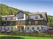 Harrachov Inn - Tschechien