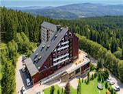 OREA Resort Horizont Sumava - Tschechien