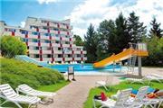 Predigtstuhl Resort - Bayerischer Wald