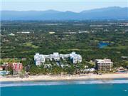 Riu Club Jalisco - Mexiko: Pazifikküste