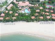 Phu Hai Resort - Vietnam