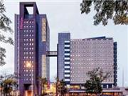 Mercure Hotel Amsterdam City - Niederlande
