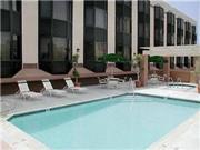 Holiday Inn Downtown Long Beach - Kalifornien