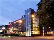 Park Inn by Radisson Meriton Conference - Estland