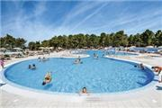 Zaton Holiday Resort - Kroatien: Norddalmatien