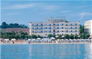 Grand Hotel Excelsior Senigallia - Marken