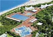 Isamar Holiday Village & Residence & Camping - Venetien