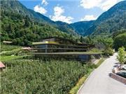 Eremita Einsiedler - Trentino & Südtirol