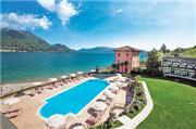 Park Hotel Casimiro Village - Gardasee