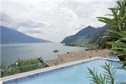 La Limonaia Hotel & Residence - Gardasee