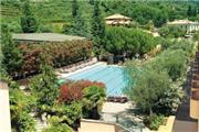 Sporthotel Olimpo - Gardasee