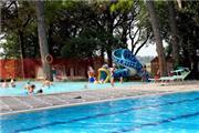 Belvedere Pineta Camping Village - Friaul - Julisch Venetien