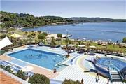 St. Bernardin Resort - Histrion - slowenische Adria
