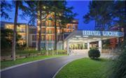 Remisens Hotel Lucija - slowenische Adria