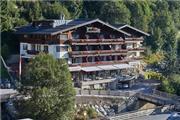 Alpenblick Hinterglemm - Salzburg - Salzburger Land