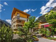 Vier Jahreszeiten St.Leonhard - Tirol - Westtirol & Ötztal