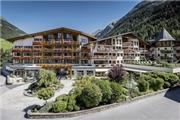 Das Central - Alpine . Luxury . Life - Tirol - Westtirol & Ötztal