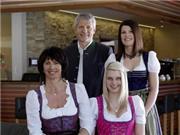 Hotel & Pension Held - Tirol - Zillertal
