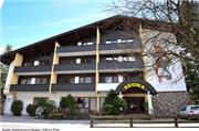 Appartementhaus Regina Zell am Ziller - Tirol - Zillertal