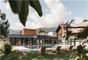 Naturel Dorf Schönleitn - Kärnten