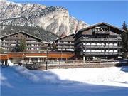 Hotel & Residence Antares - Trentino & Südtirol