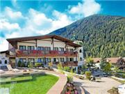 Kristiania Leading Nature & Wellness Resort - Trentino & Südtirol