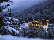 Shandrani - Trentino & Südtirol
