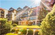 Parkhotel Luise - Schwarzwald